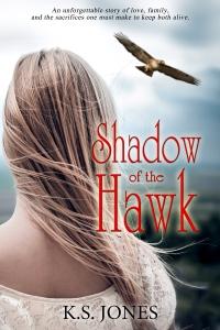 ShadowOfTheHawk_1600x2400