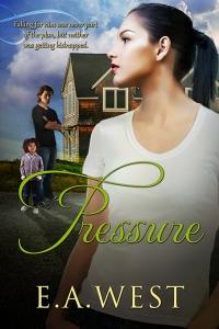 Pressure453x680 (1)