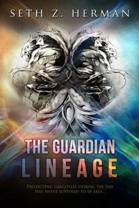 TheGuardianLineage1400x2100