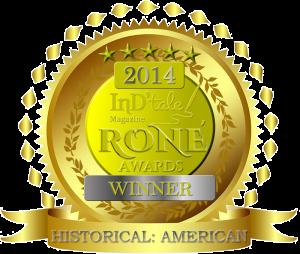 2014_RONE_Winner_historical_american