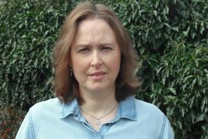 Helen Pollard author pic