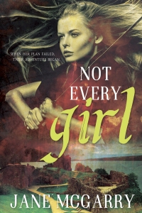 noteverygirlcover