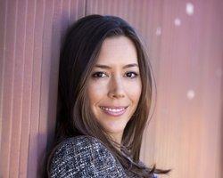 RosaLinda Diaz