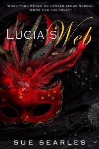 LuciasWeb_500x750