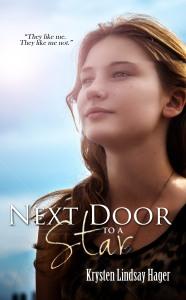 NextDooreBook