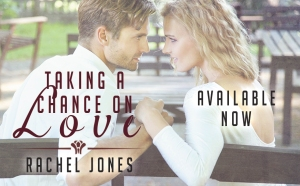 Taking A Chance On Love_bannerAvailableNow