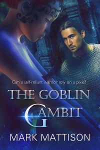 Th GoblinGambit1600x2400 (2)