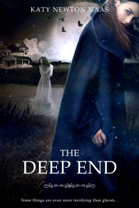 TheDeepEnd_1600x2400