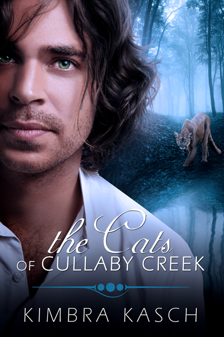 CatsofCullabyCreek_453x680 cover (1)