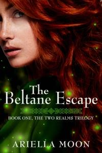 BeltaneEscape_500x750 (1)