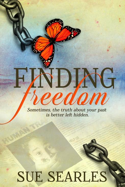 FindingFreedom_500x750 (2)