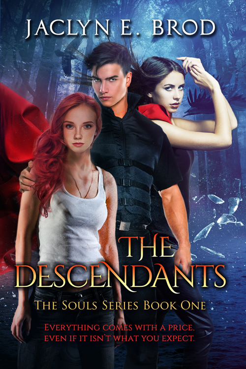 TheDescendants500x750