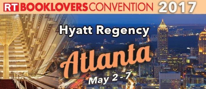 rt_convention_atlanta_rotator_1