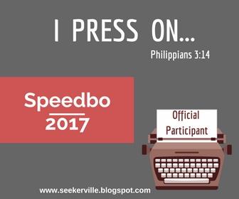 speedbo-badge