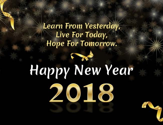 new-year-greetings_650x500_41514437342