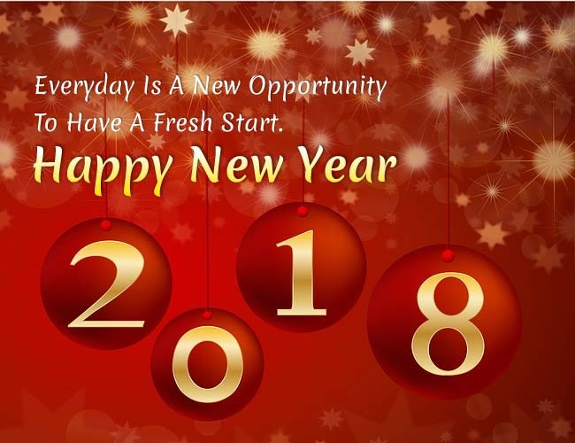 new-year-sms-greetings_650x500_81514437324