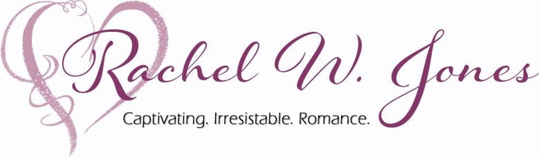 RachelWJones-Logo-Final-Long