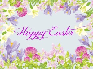 Happy-Easter-Flowers-This-One-1024x768